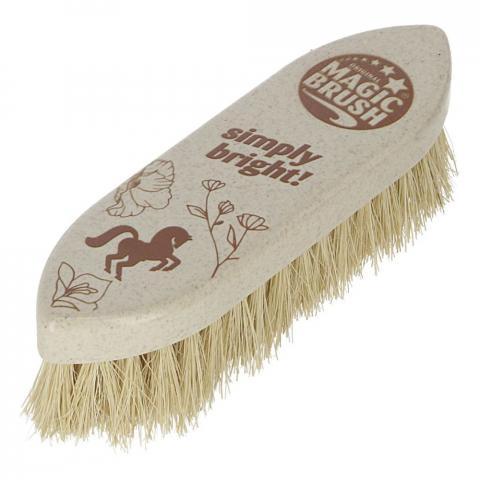 Szczotka Magic Brush podłużna
