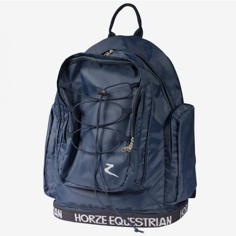 Plecak Horze granatowy