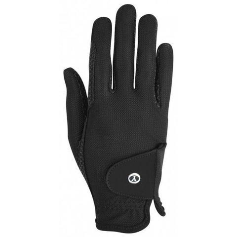 Rękawiczki York Sommerset czarne