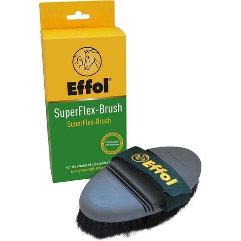 Szczotka Effol SuperFlex-Brush