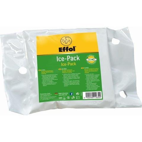 Okład chłodzący Effol Ice-Pack