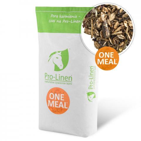 Musli One Meal Pro-Linen