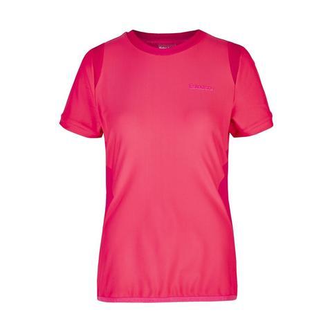 Koszulka Eskadron T-Shirt Reflexx Pink, różowa 2021