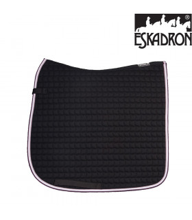 Czaprak Eskadron CS Cotton black, czarny AW2013