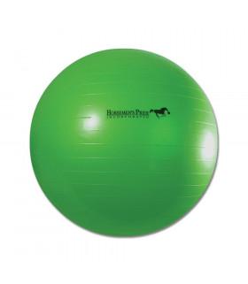 Piłka Jolly Mega Ball zielona