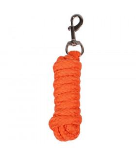 Uwiąz QHP Comfort Snap pomarańczowy