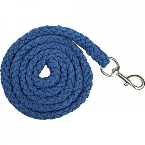 Uwiąz HKM Stars Softice niebieski