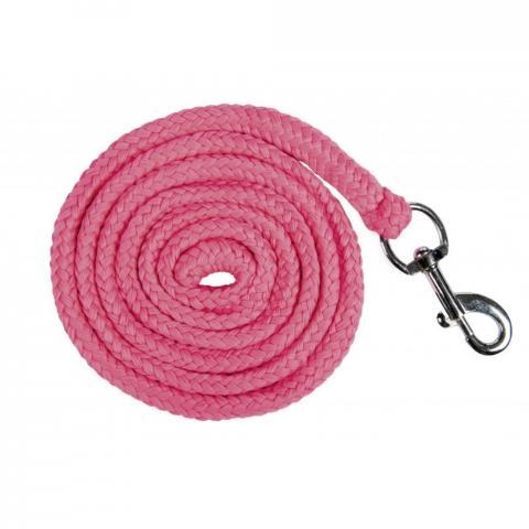 Uwiąz HKM Stars Softice neon różowy