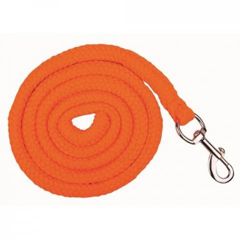 Uwiąz HKM Stars Softice neon pomarańczowy
