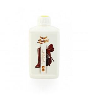 Olej do skóry Rapide Leather Oil bezbarwny