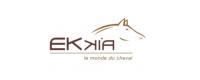 Ekkia