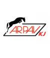 Arpav
