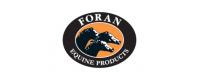 Foran
