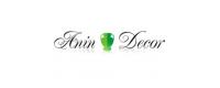 Anin Decor